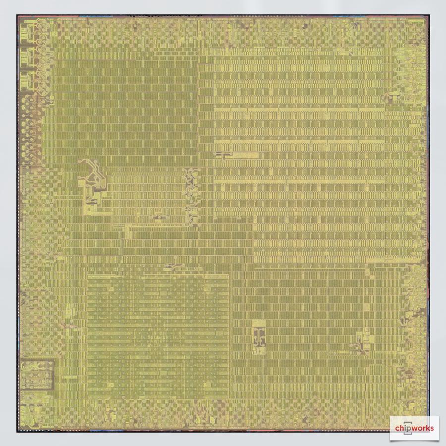 02Chipworks-teardown-techinsights-samsung-galaxy-note7-ARM Mali T880MP12...