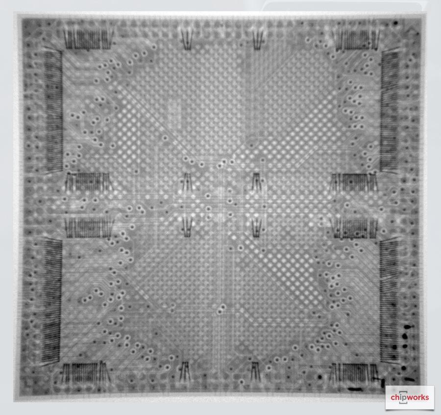 03Chipworks-teardown-techinsights-samsung-galaxy-note7-ARM Mali T880MP12...