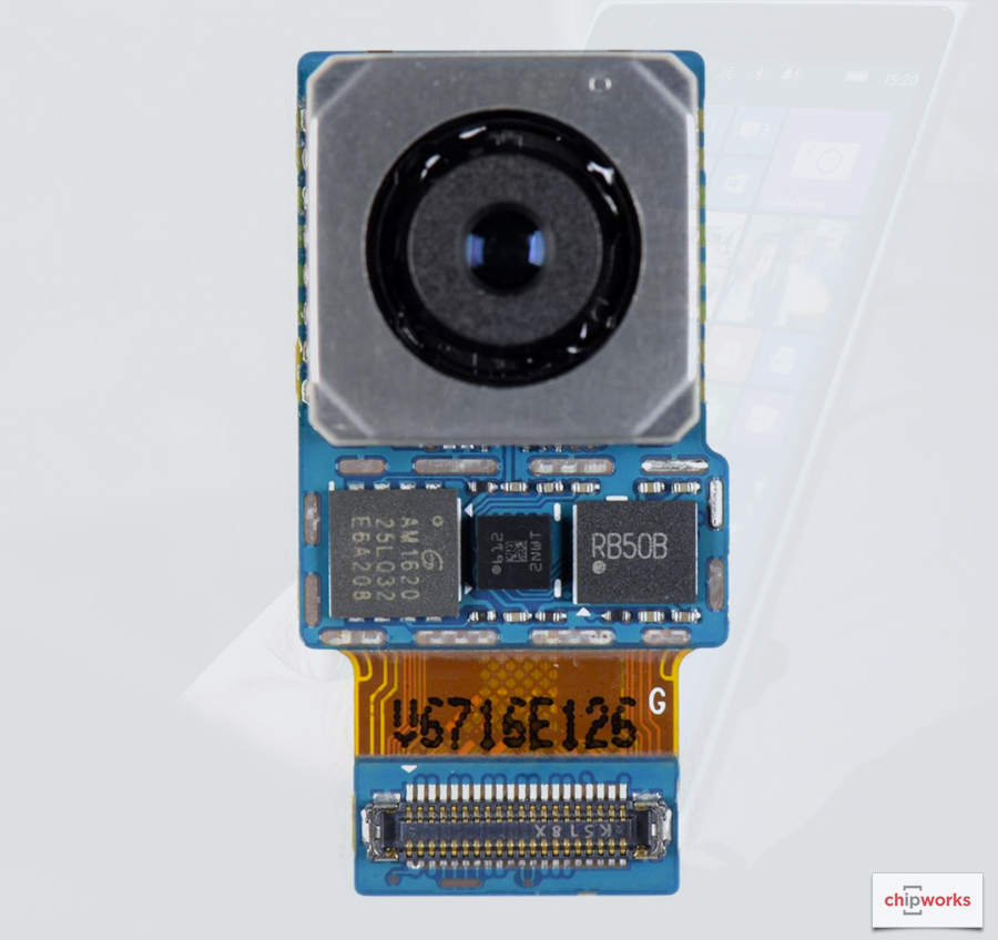 04Chipworks-teardown-techinsights-samsung-galaxy-note7-STM-design-win