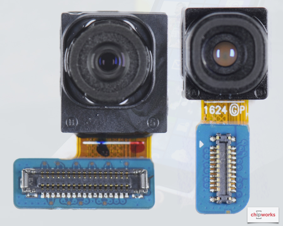 05Chipworks-teardown-techinsights-samsung-galaxy-note7-selfie-camera